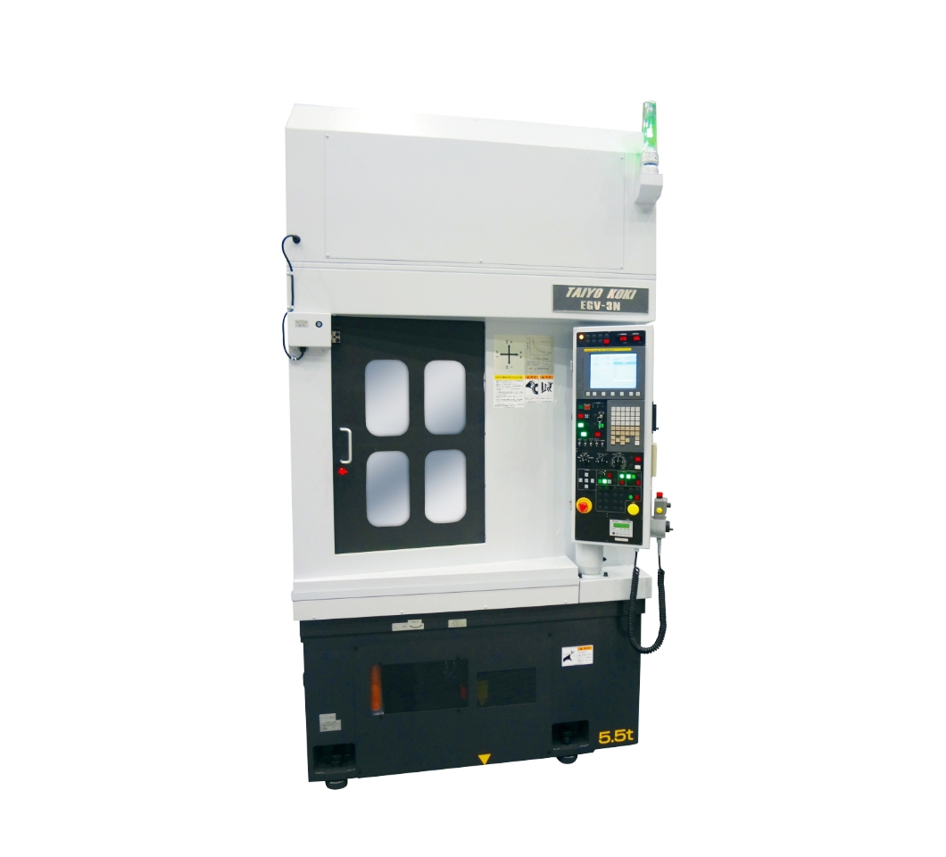 EGV-3N